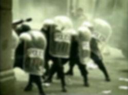 Captura de pantalla 2009-12-09 a las 11.
