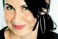 Mónica Sierra Delgado