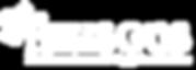 hibiscus-logo-AllWhite.png