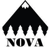 Nova logga Bodonu MT Black.jpg