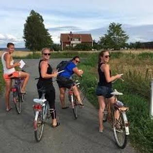 Cykelbingo.jpg