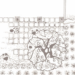 landscape design zoom in 4.jpg