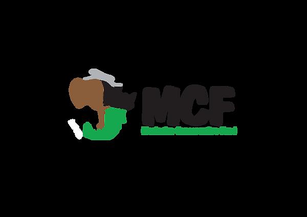MAzingira logo final-01.png