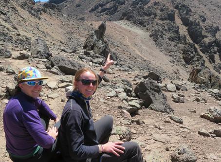 Celebration trip to Kenya! (by Kathi Hayden, AFR guest 2020)