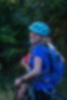 AdventureforRhinosDayOne-128.jpg