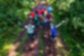 AdventureforRhinoDayTwo(26).jpg