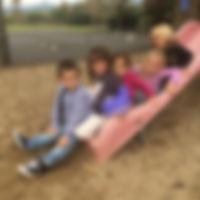 npns preschoolers.jpg