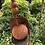 """Thumbnail: Edelrost - Gartenstecker """"Mosaik"""" rostig"""