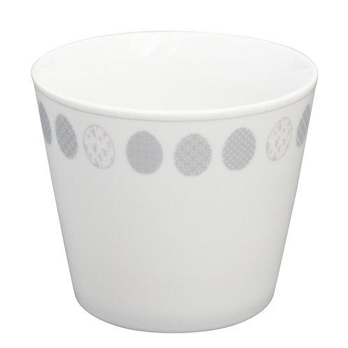 Krasilnikoff Happy Cup Tumbler