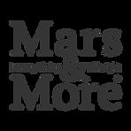 Mars & More Luxury Living Lifestyle Deko Deko für Haus und Garten