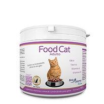 Food cat.jpeg