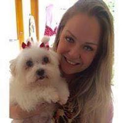 cliente Pet - paciente - animal natural - an 13
