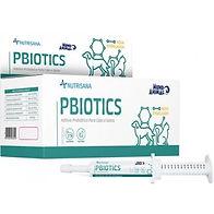 pbiotics probiotico para caes e gatos.jp