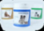 suplementos-pet-nutroplus.png