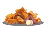petisco_natral_para_cães_-_chips_de_bata