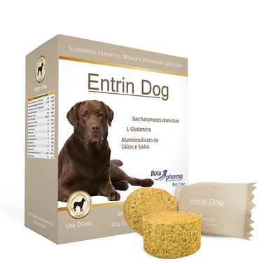 entrin dog p_ intestino.png