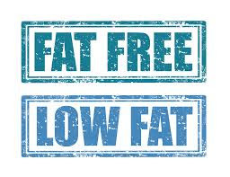 Por que seu Pet não esta emagrecendo comendo ração Low Fat