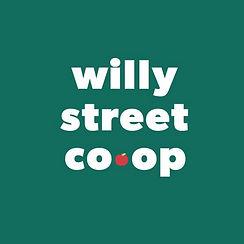 Logo WillyStreet.jpg