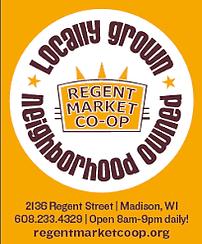 logo Regent Market Coop.png