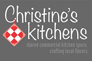 Christines Kitchen.jpg