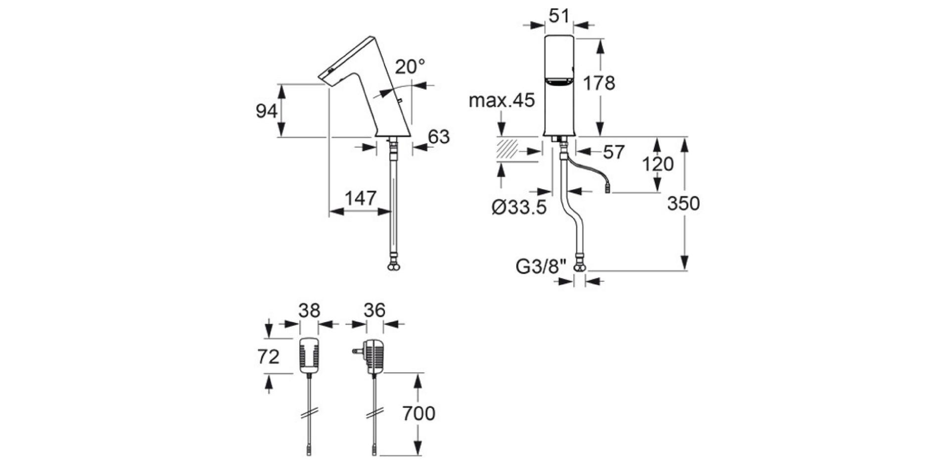drawing-Ultra (Size M) (1).jpg