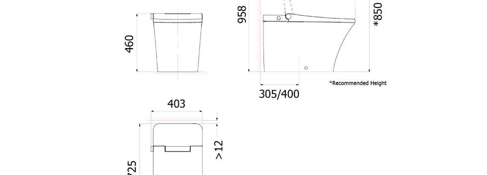 drawing2-one c plus-01.jpg