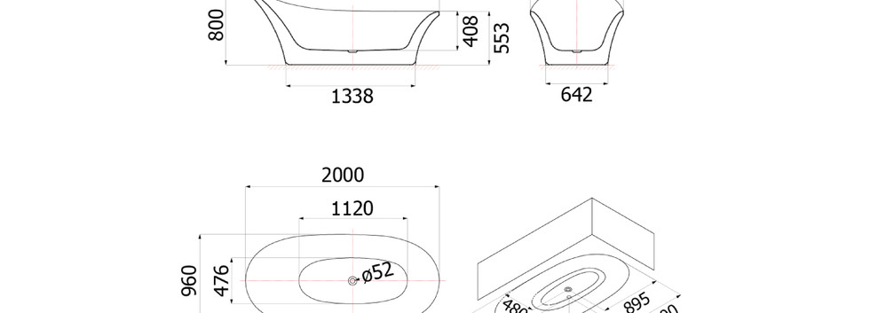 drawing2 - gallia-01.jpg