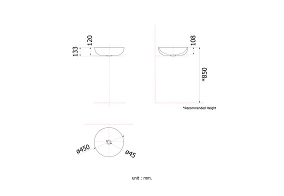 drawing2 - one1-01.jpg