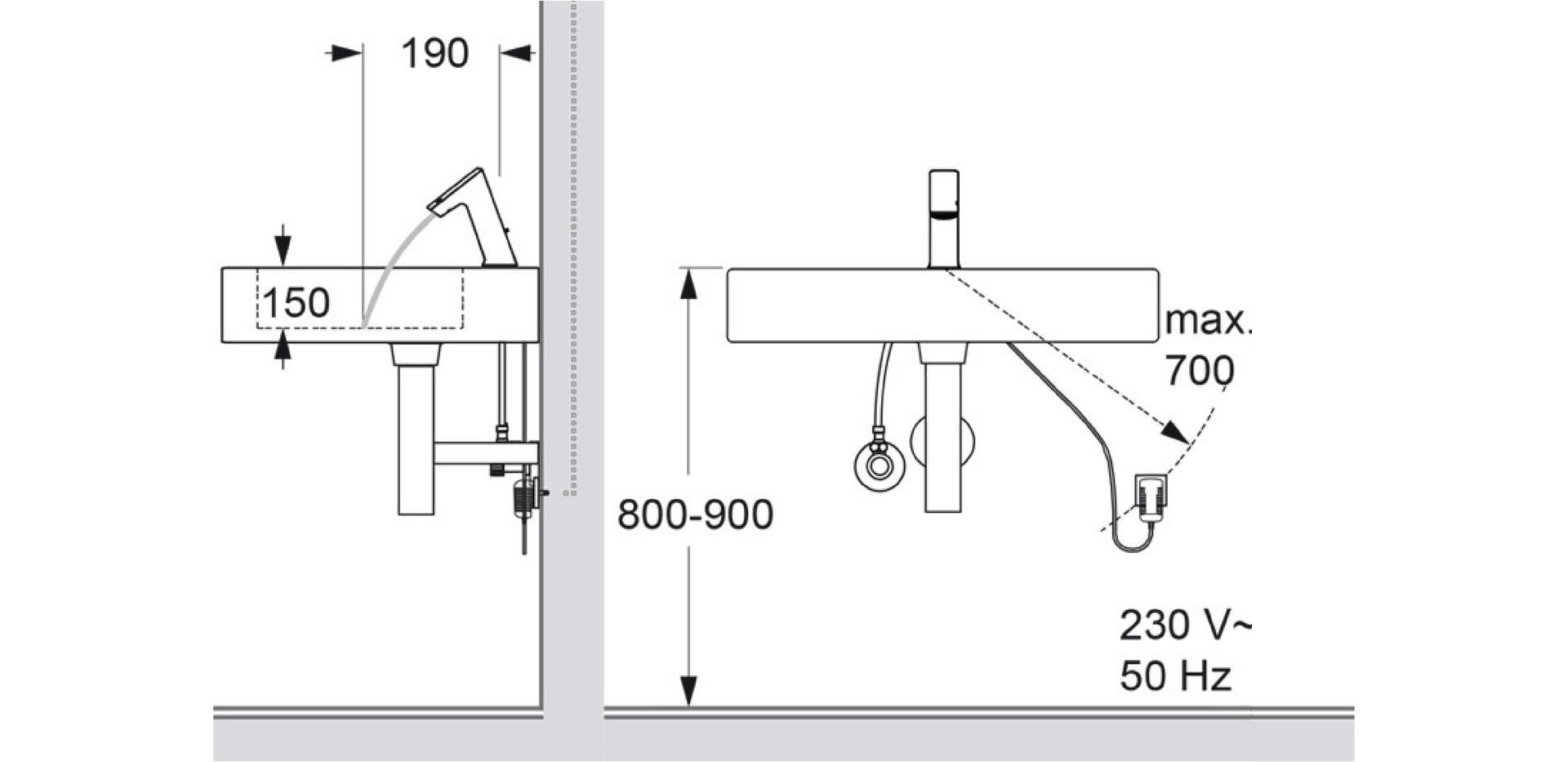 drawing-Ultra (Size M) (2).jpg