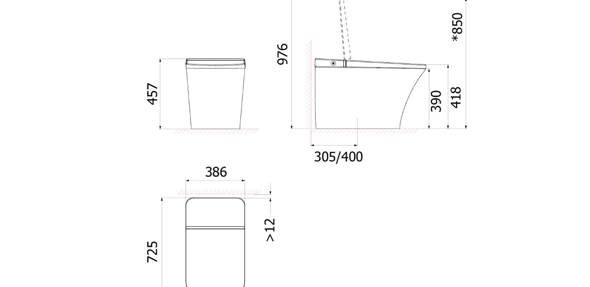 drawing2-primus-01.jpg