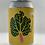 Thumbnail: Fruktsmekk - brus - rabarbra og hylleblomst