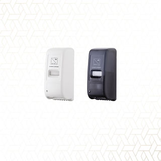 Soap Dispenser-01.jpg