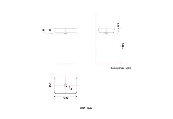 drawing2 - race-01.jpg
