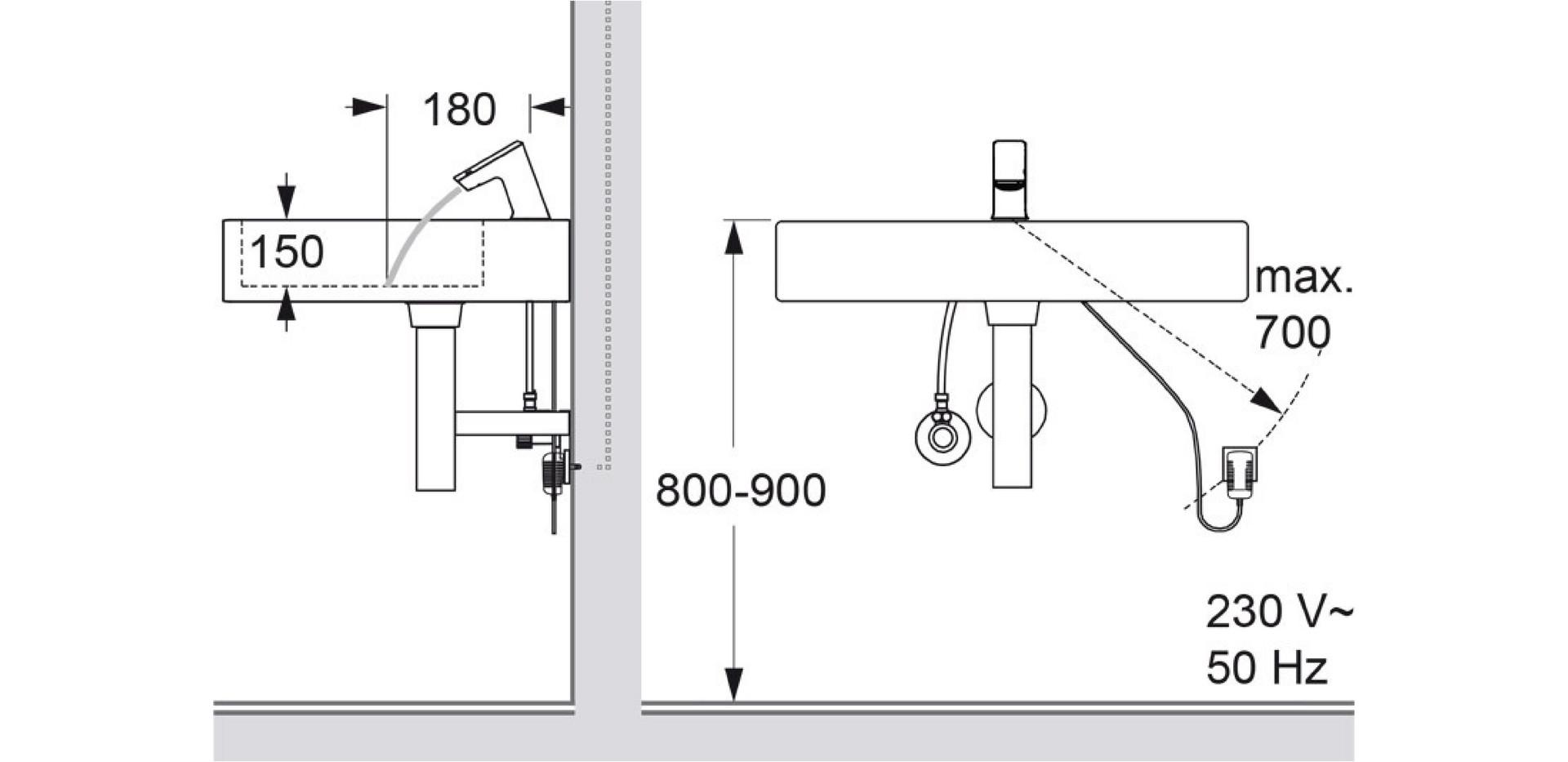 drawing-Ultra (Size S) (2).jpg