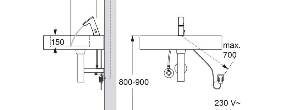 drawing-Ultra EXPERT (Size M) (2).jpg