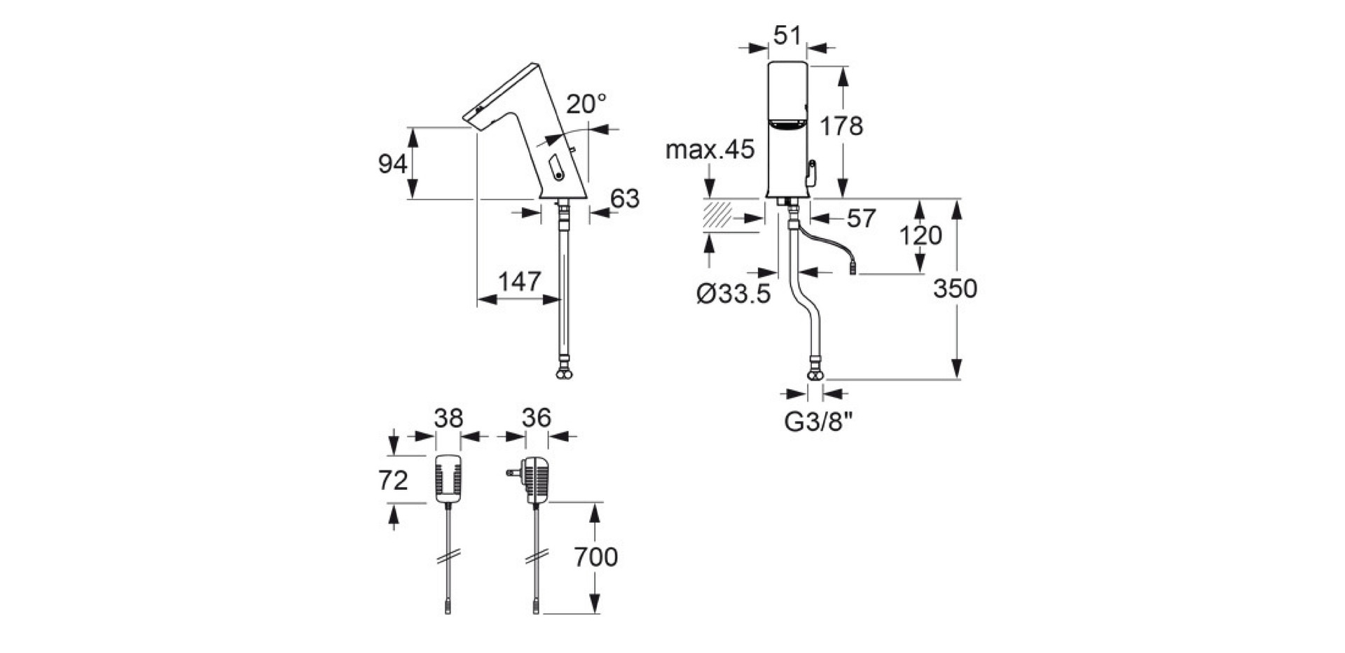 drawing-Ultra EXPERT (Size M) (1).jpg