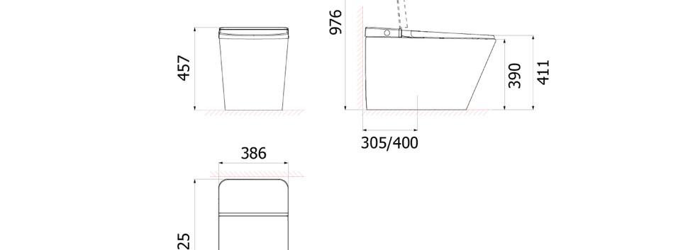 drawing2 - tankless toilet primus-01.jpg