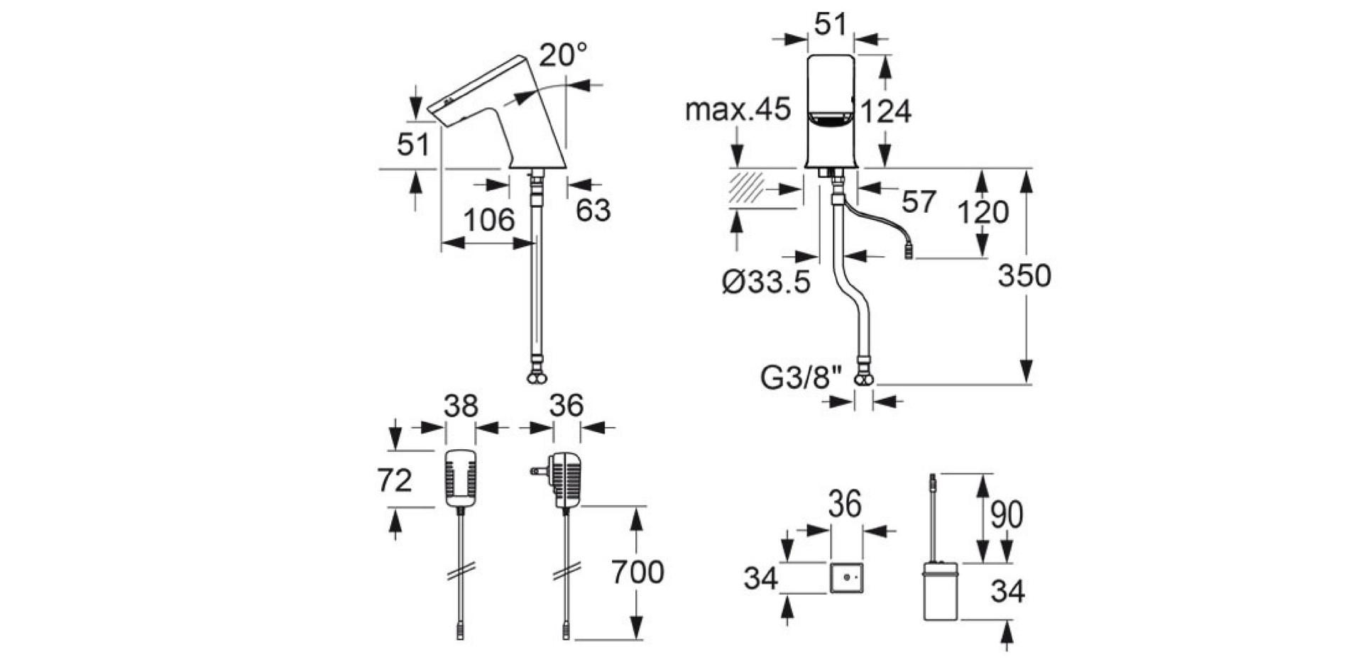 drawing-Ultra (Size S) (1).jpg