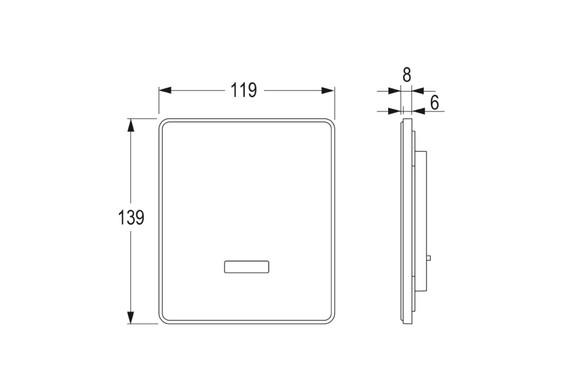 drawing-Ultra urinal flush valve.jpg