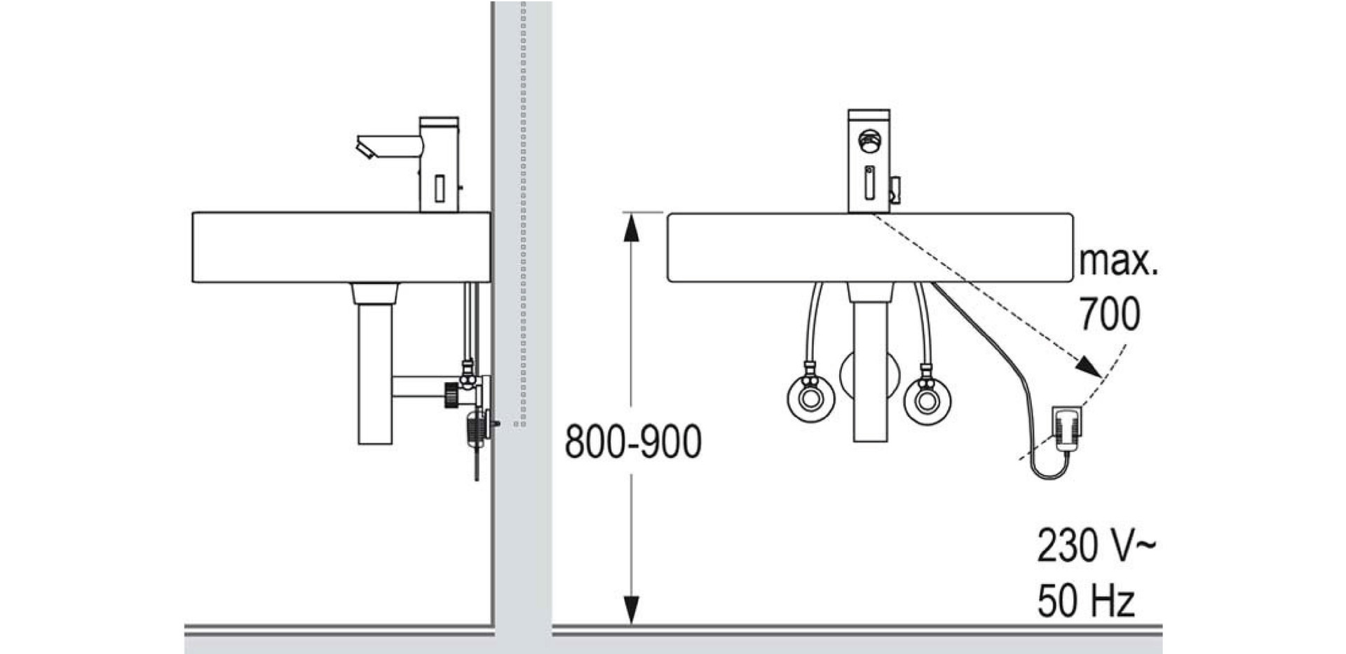 drawing-Lumino (2).jpg
