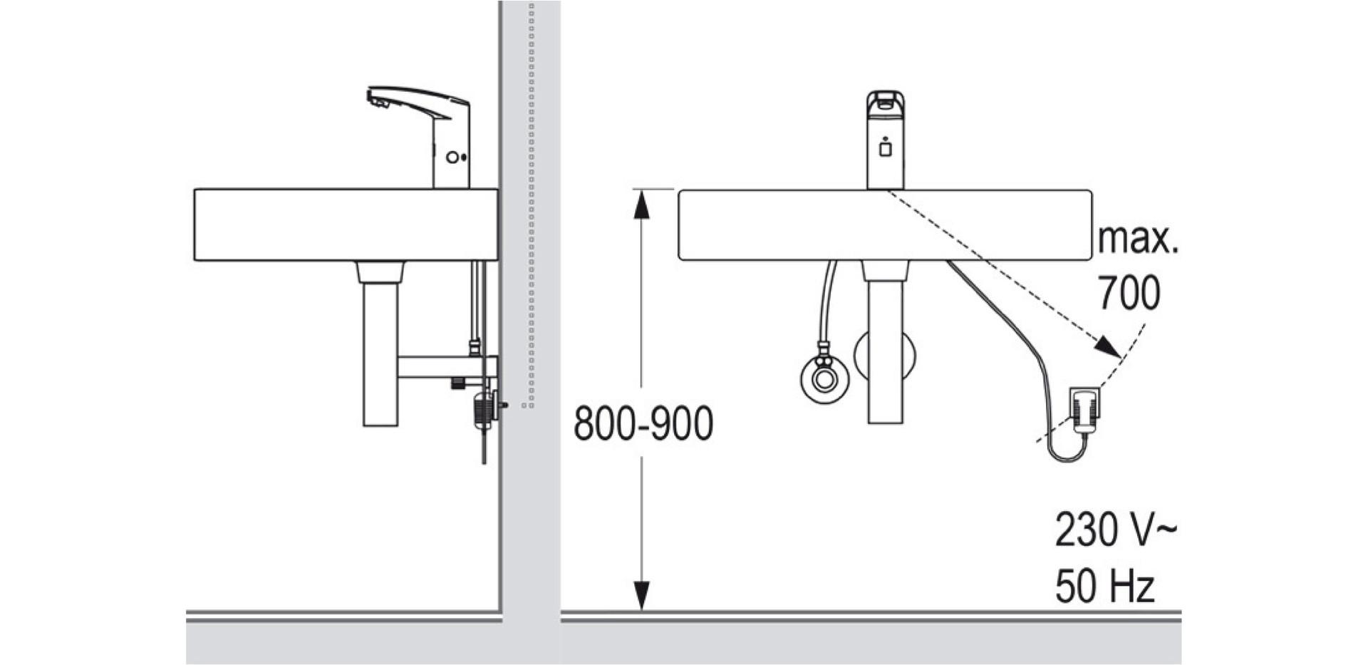 drawing-Maxx (2).jpg