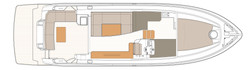 Main Deck - 03