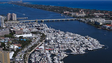 Schaefer Yachts marcará presença no Palm Beach International Boat Show 2021