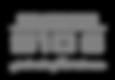 Logo-510-S-Pininf-cinza.png