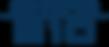 Logo 510-01.png