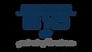 Logo-510-GT-Pininfarina.png