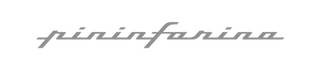 logo-Pininfarina-gray.png