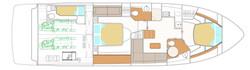 Lower Deck - 01