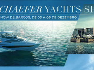 2nd Schaefer Yachts Show24
