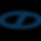 simbolo_qdr.png